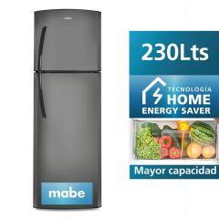 Refrigeradora Mabe RMA230FVPL No Frost 230L