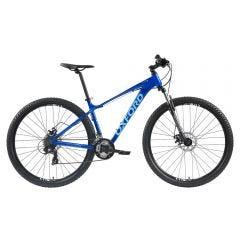 "Bicicleta Oxford Merak 1 Aro 27.5"" M 21V Azul"