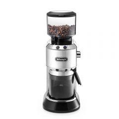 Molinillo de café Delonghi Dedica KG520M