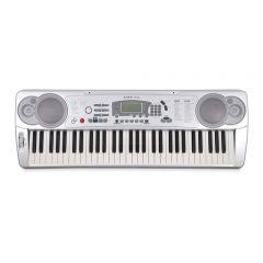 Organo Kawai Ep500