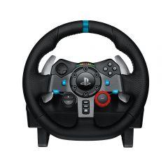 Timón Logitech G29 Driving Force