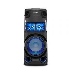 Equipo de Sonido Sony V43D Bluetooth Karaoke HDMI