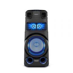 Equipo de Sonido Sony V73D Bluetooth Karaoke HDMI