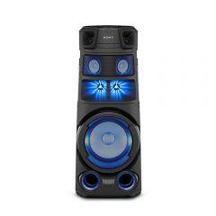 Equipo de Sonido Sony V83D Bluetooth Karaoke HDMI