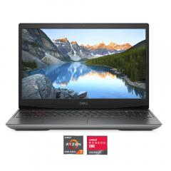 "Laptop Dell Y8JCN 15.6"" AMD Ryzen 7 4800H 512GB SSD 16GB RAM"