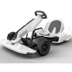 Gokart Kit Ninebot N4MZ98