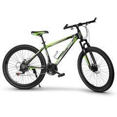 "Bicicleta Montañera 28"" Miray BCM-UGM-36-(28)"