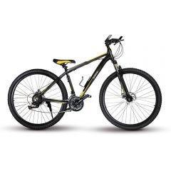 """Bicicleta Montañera 29"""" Miray BCM-M76-(29)"""