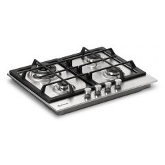 Cocina a Gas Empotrable Miray CME-61GA 4 Hornillas