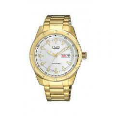 Reloj Pulsera Q&Q A214J001Y