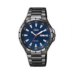 Reloj Pulsera Q&Q A214J402Y