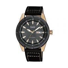 Reloj Pulsera Q&Q A214J512Y
