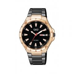 Reloj Pulsera Q&Q A216J412Y