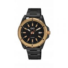 Reloj Pulsera Q&Q A472J422Y