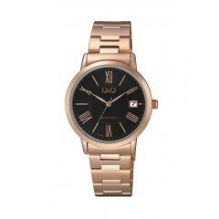 Reloj pulsera Q&Q  A475J008Y