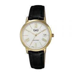 Reloj pulsera Q&Q A475J127Y