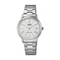 Reloj pulsera Q&Q A475J207Y