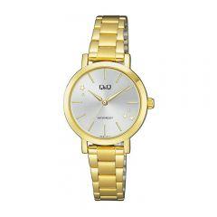Reloj pulsera Q&Q Q893J011Y
