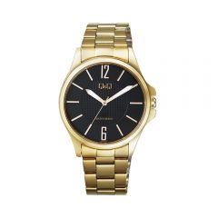 Reloj pulsera Q&Q QA06J002Y