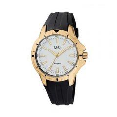 Reloj Pulsera Q&Q QC18J101Y
