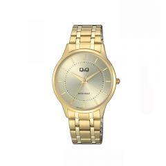 Reloj pulsera Q&Q QZ60J010Y