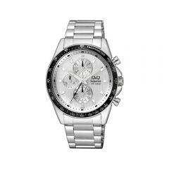 Reloj Pulsera Q&Q S394J201Y