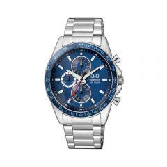 Reloj Pulsera Q&Q S394J202Y