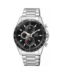 Reloj pulsera Q&Q S394J212Y