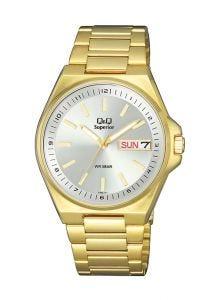 Reloj pulsera Q&Q S396J001Y