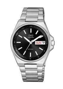 Reloj pulsera Q&Q S396J202Y