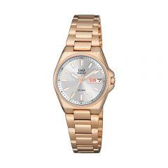 Reloj pulsera Q&Q S397J001Y