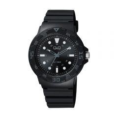 Reloj pulsera Q&Q VR18J011Y