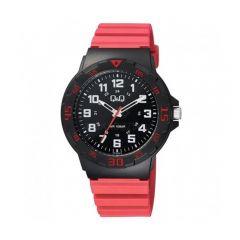 Reloj pulsera deportivo Q&Q VR18J013Y