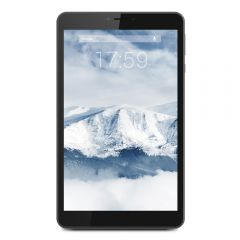 "Tablet Miray TPM4G_WT8 N Negro 8"""