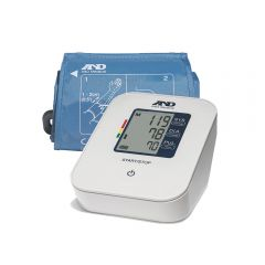 Tensiómetro de brazo AND UA-611