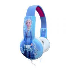 Audífono Disney Elsa HP203027B