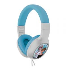 Audífono Disney Elsa y Ana HP503027N2