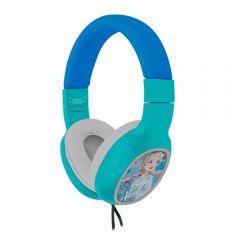 Audífono Disney Elsa Frozen HP503027N