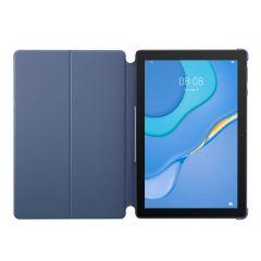 Tablet Huawei MatePad T10 GASSIR-W09B + Cover