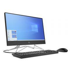 All in One HP 22-df100la 21.5'' Intel Core i3 1115G4 1TB 4GB RAM