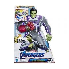 Avengers Figura Hammerhead
