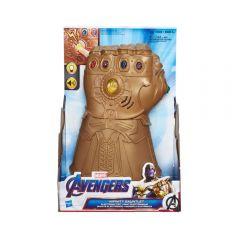 Marvel Guante Electrónico Avengers Infinity War Avengers
