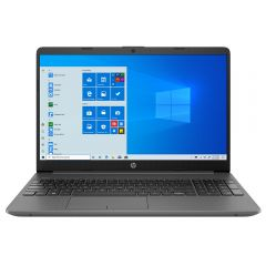 "Laptop HP 15-dw1085la 15.6"" Intel Core i3-10110U 256GB SSD 4GB DDR4 RAM"