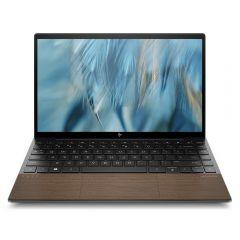 "Laptop HP Envy 13-ba1012la 13.3"" Intel® Core™ i7-1165G7 512GB SSD + 32GB Optane 8GB RAM"
