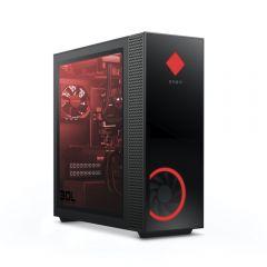 OMEN 30L Desktop GT13-0001la Intel® Core™ i5-10600K 16GB 1TB + SSD 256GB RTX2060 6GB