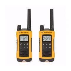 Walkie Talkie Motorola T402
