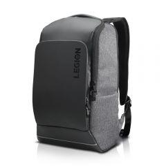 Mochila para laptop Lenovo Recon Gaming Backpack
