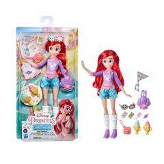 Disney Princess Muñeca Sugar Style Ariel Hasbro