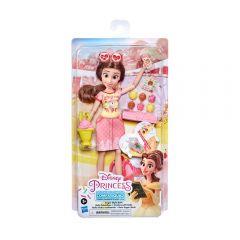Disney Princess Muñeca Sugar Style Belle Hasbro