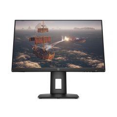 """Monitor HP X24ih Gaming 23.8"""""""